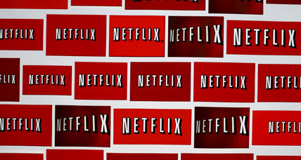 First Netflix original in India will be crime drama 'Sacred Games'