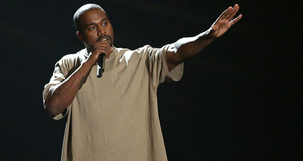 Kanye West's NYC concert that wasn't – did fans cause unsafe conditions?