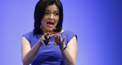Forbes 100 'Most Powerful Women': A credible window on gender equity?