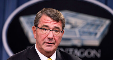 Pentagon proposals seek to retain critical talent. What's up for discussion?