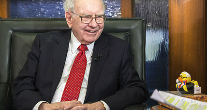 Lunch with Warren Buffett? That'll be $3.46 million, please.