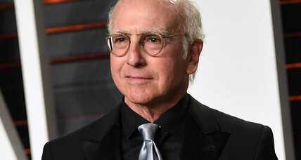 'Curb Your Enthusiasm' season 9: How 'Curb' helped HBO gain popularity