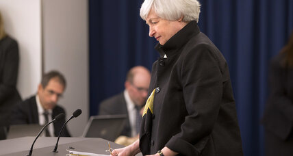 Fed leaves interest rates unchanged. Will there be another 2016 hike?