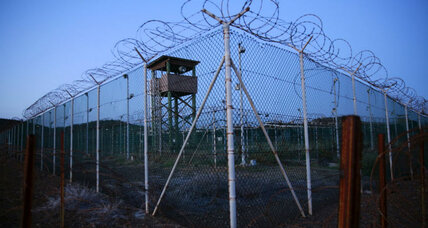 CIA declassifies documents detailing torture. Will Americans care?