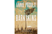'Barkskins' is Annie Proulx's greatest novel yet