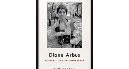 'Diane Arbus' examines a photographer who specialized in human mystery