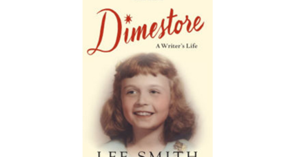 What Lee Smith can teach us about summer reading for kids