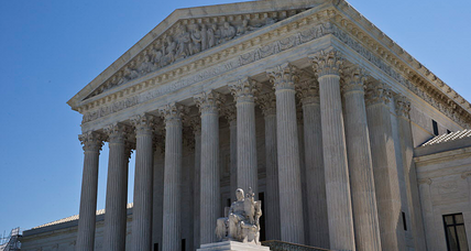 Supreme Court's refusal to hear gun case leaves America divided