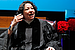 Sotomayor nods to Black Lives Matter in biting dissent of illegal search ruling