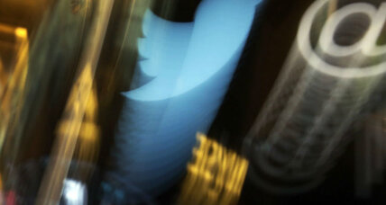 What will Magic Pony Technology do for Twitter?