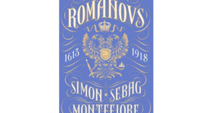 'The Romanovs' tells the gripping, tragic, fascinating story of Russia's tsars