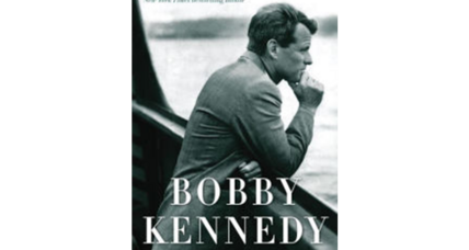 'Bobby Kennedy' is an engaging look at the most enigmatic Kennedy