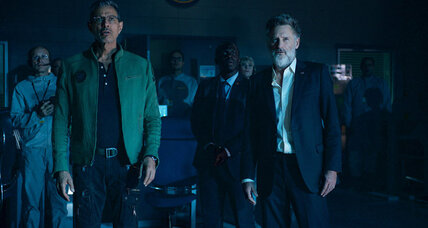 'Independence Day: Resurgence': Will disaster film become a box office hit?