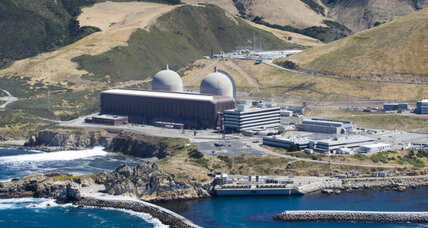 Does California shutdown mean the end of nuclear power? Not so fast.