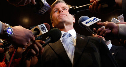 In unanimous ruling, Supreme Court clears former Virginia governor