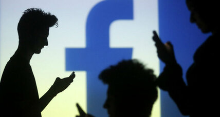 Facebook admits that it tracks your location to suggest friends