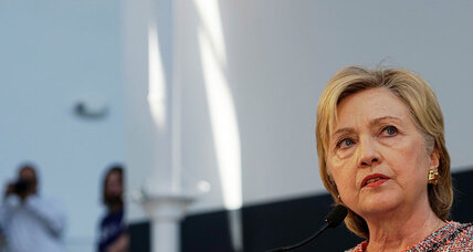 Hillary Clinton and Benghazi look very different through lens of history
