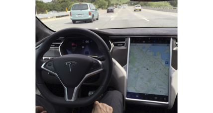 Tesla misses delivery deadline. Does the automaker need a course correction?