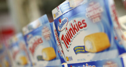 How Hostess rebounded from bankruptcy (+video)