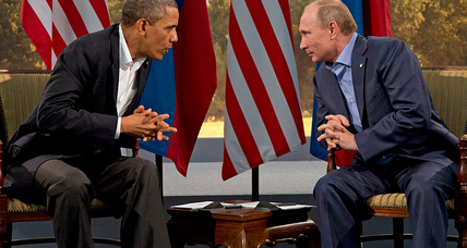 On Independence Day, Putin extends olive branch to Obama and US