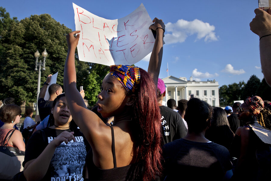 Facebook issues streaming guidelines after Castile shooting video goes viral
