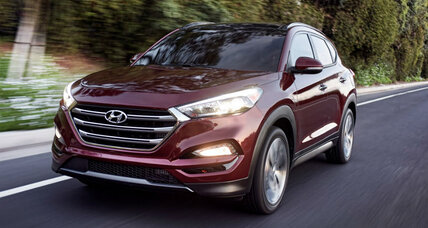 Hyundai targets VW diesel buyback owners with special prices