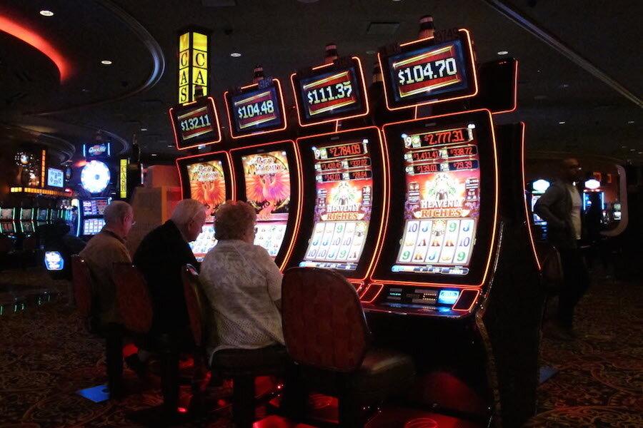 mohegan sun online casino no deposit bonus code