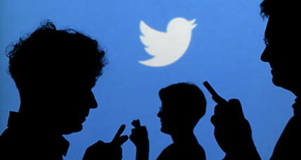Can verified Twitter accounts help curb hate speech?