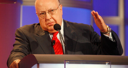 How a Roger Ailes departure could reshape Fox News
