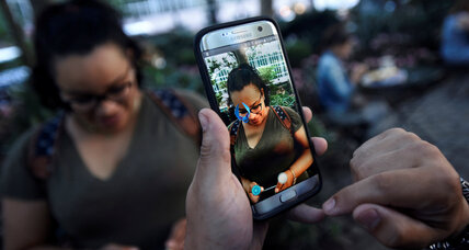 Religious leaders, security officials sound off on Pokémon Go