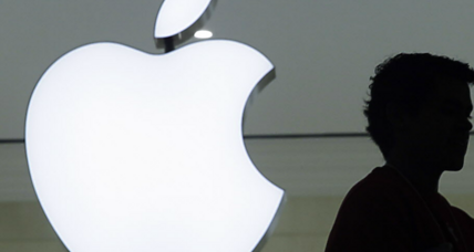 How Apple and the FBI took down the world's largest torrent site