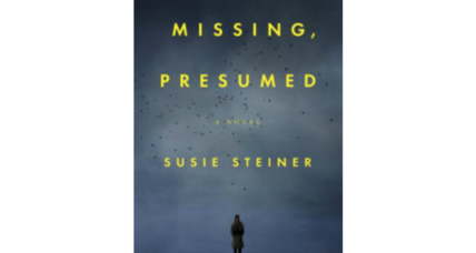 'Missing, Presumed' launches a promising new detective series