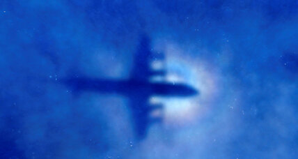 Tragic disappearance of flight MH370 spurs changes to aviation standards