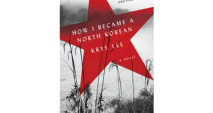 'How I Became a North Korean' follows three teens fleeing a dangerous China