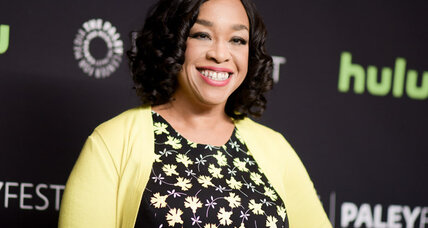 Hillary Clinton film: a female-led project is nothing new for Shonda Rhimes