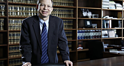 Judge in Stanford rape case switches to civil cases, calling criticism a distraction