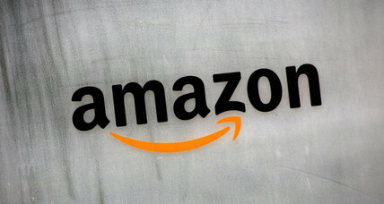 Why Amazon is trying out a 30-hour work week – with benefits