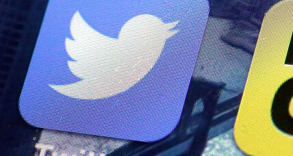 Who profits from video tweets? Twitter to share the wealth