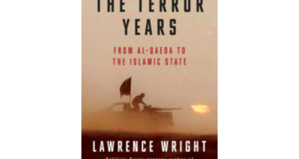'The Terror Years' attempts to explain the post-9/11 world
