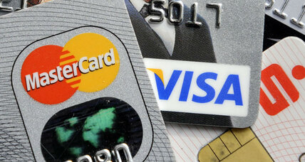 Best credit card tips for August