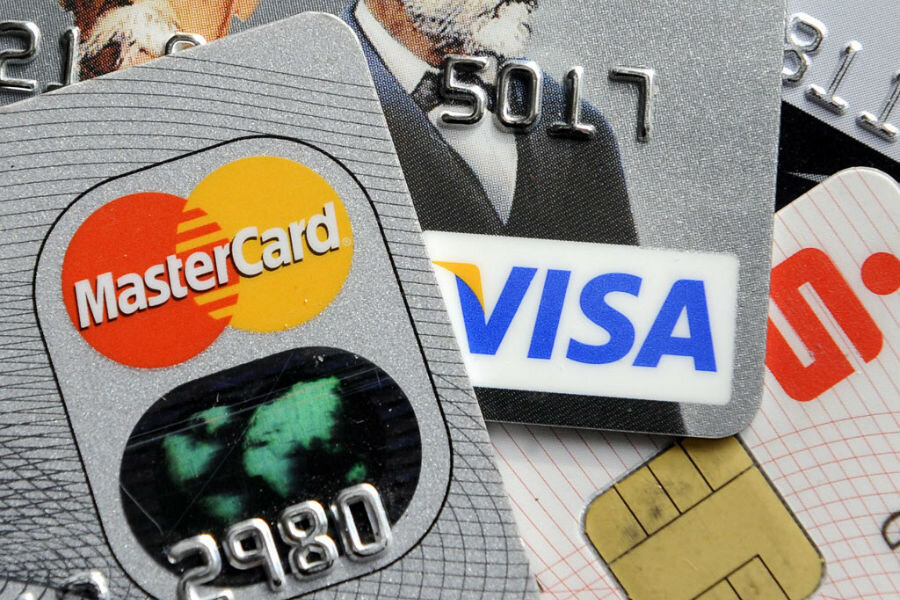 How I got an excellent credit score before age 26