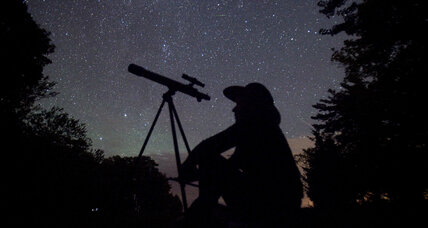 Look up: a remarkable Perseid meteor shower is coming