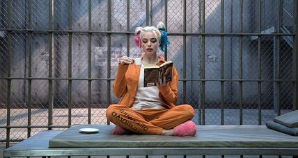Can 'Suicide Squad' propel Warner Bros. to superhero success?