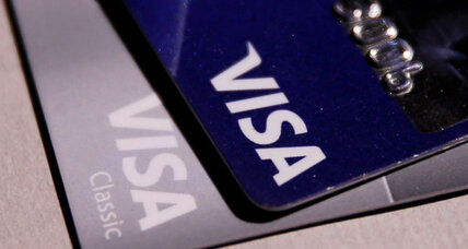 How to find the best authorized user credit card