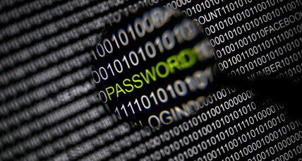 Do we all really need to keep changing our passwords?