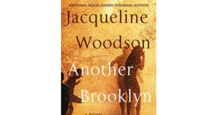'Another Brooklyn' tells of growing up female, black in 1970s Brooklyn