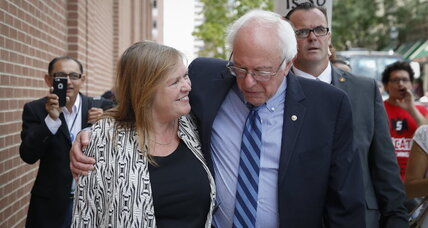Bernie spends $575,000 on vacation home: Can socialists do that?