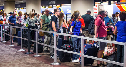 Not just Delta: Why airline outages have become increasingly common