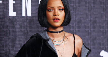 Rihanna to receive Video Vanguard Award: How she found success in music