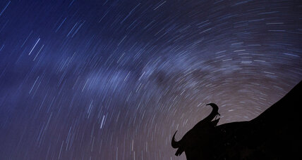 Miss the spectacular Perseids meteor 'outburst'? We've got you covered.
